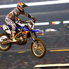 James Bubba Stewart Cowboys Stadium 2011