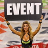 AMA SX Monster Energy Girl Main Event Cowboys Stadium 2011