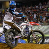 Chad Reed AMA SX Texas Cowboys Stadium Main Event