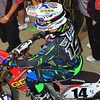 Kevin Windham AMA Supercross Texas