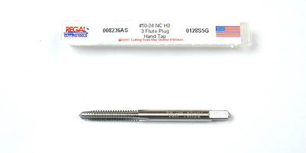 J-1-16-2-36