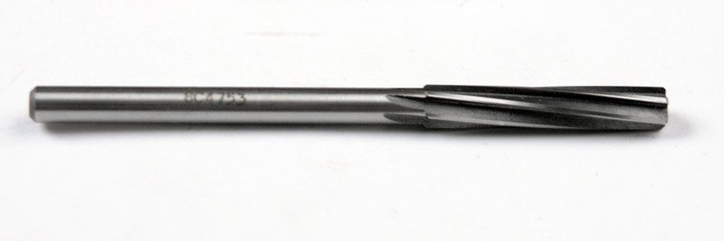 C-5-10-7-1