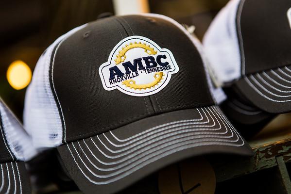 AMBC Fall Festival 2014