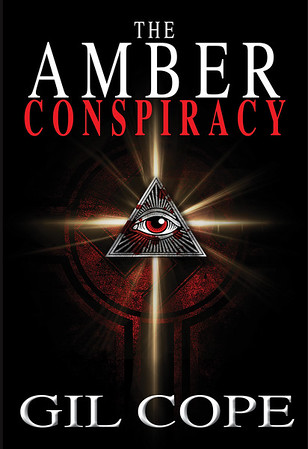 AMBER_COVER_4444 8 2