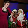 AMCAP- Christmas Party-1620