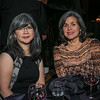 AMCAP- Christmas Party-1564