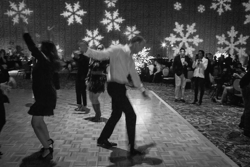 AMCAP- Christmas Party-1654