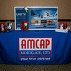 AMCAP- Christmas Party-1193