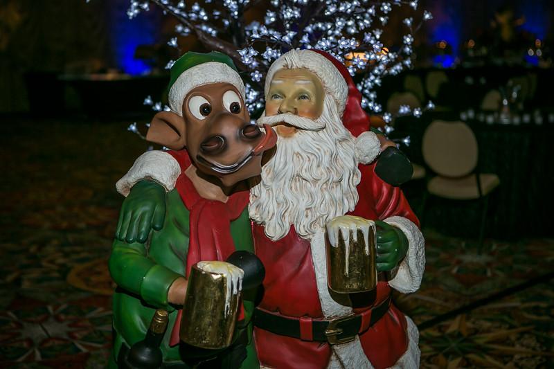 AMCAP- Christmas Party-1177