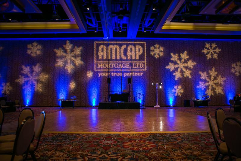 AMCAP- Christmas Party-1183