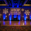AMCAP- Christmas Party-1183