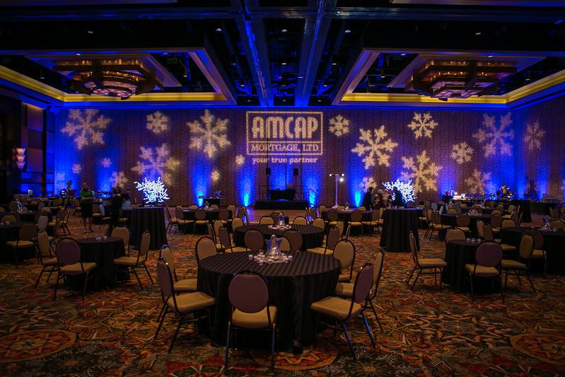AMCAP- Christmas Party-1184