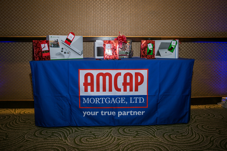 AMCAP- Christmas Party-1190