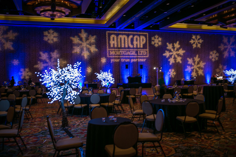 AMCAP- Christmas Party-1189