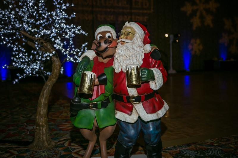 AMCAP- Christmas Party-1176