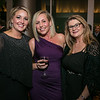 AMCAP- Christmas Party-1248