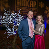 AMCAP- Christmas Party-1213