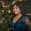 AMCAP- Christmas Party-1280