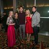 AMCAP- Christmas Party-1269