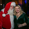 AMCAP- Christmas Party-1495