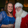 AMCAP- Christmas Party-1508
