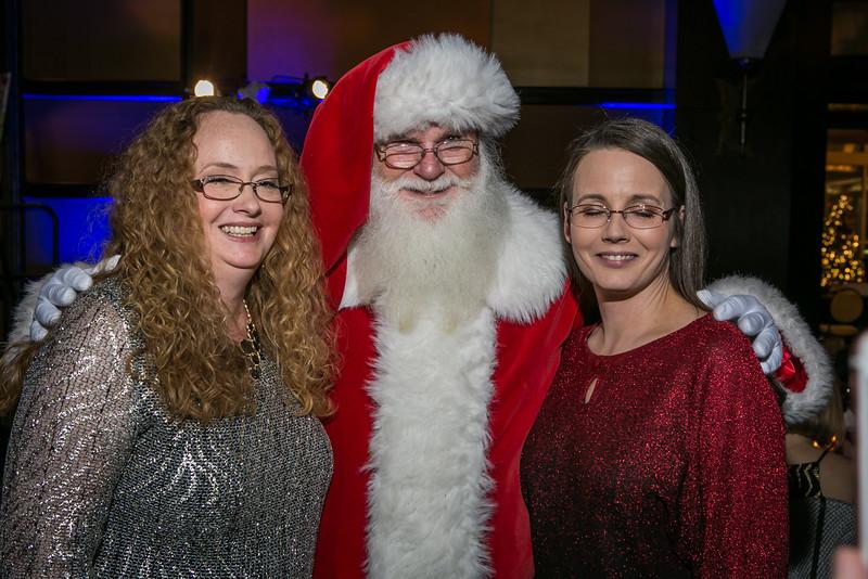 AMCAP- Christmas Party-1427
