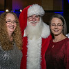 AMCAP- Christmas Party-1427