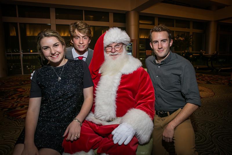 AMCAP- Christmas Party-1515