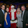 AMCAP- Christmas Party-1478