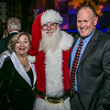 AMCAP- Christmas Party-1437