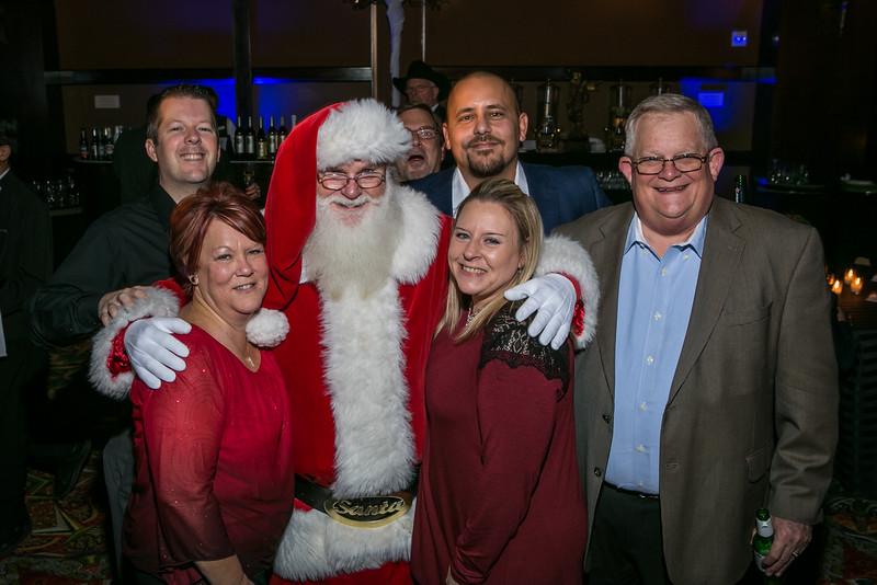 AMCAP- Christmas Party-1502