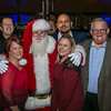 AMCAP- Christmas Party-1502