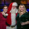 AMCAP- Christmas Party-1496