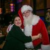 AMCAP- Christmas Party-1356