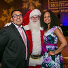 AMCAP- Christmas Party-1365