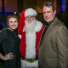 AMCAP- Christmas Party-1513