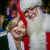 AMCAP- Christmas Party-1438