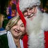 AMCAP- Christmas Party-1438