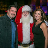 AMCAP- Christmas Party-1436