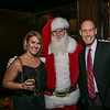 AMCAP- Christmas Party-1360