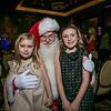 AMCAP- Christmas Party-1345