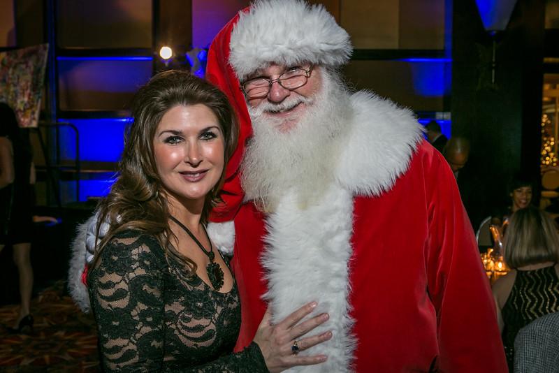 AMCAP- Christmas Party-1430