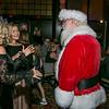 AMCAP- Christmas Party-1353