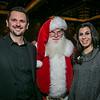 AMCAP- Christmas Party-1350
