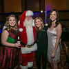AMCAP- Christmas Party-1355