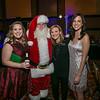 AMCAP- Christmas Party-1355