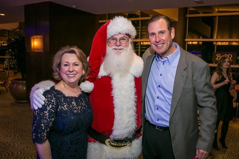AMCAP- Christmas Party-1370