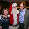 AMCAP- Christmas Party-1370