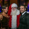 AMCAP- Christmas Party-1432