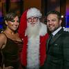 AMCAP- Christmas Party-1432